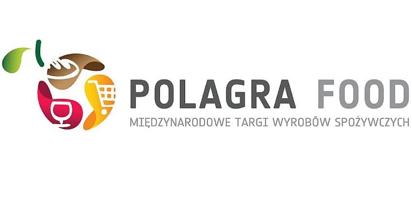 Polagra - Międzynarodowe targi Wyrobów Spożywczych