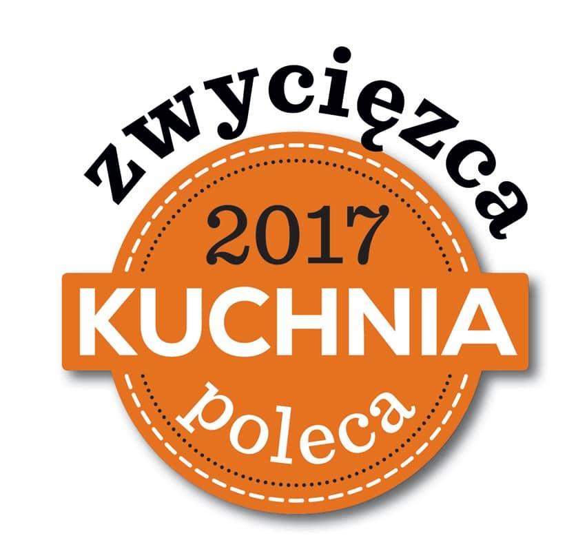"""Olej Rydzowy firmy SEMCO wygrywa w kategorii """"Oleje i Tłuszcze"""" w Plebiscycie """"Kuchnia Polska 2017"""""""