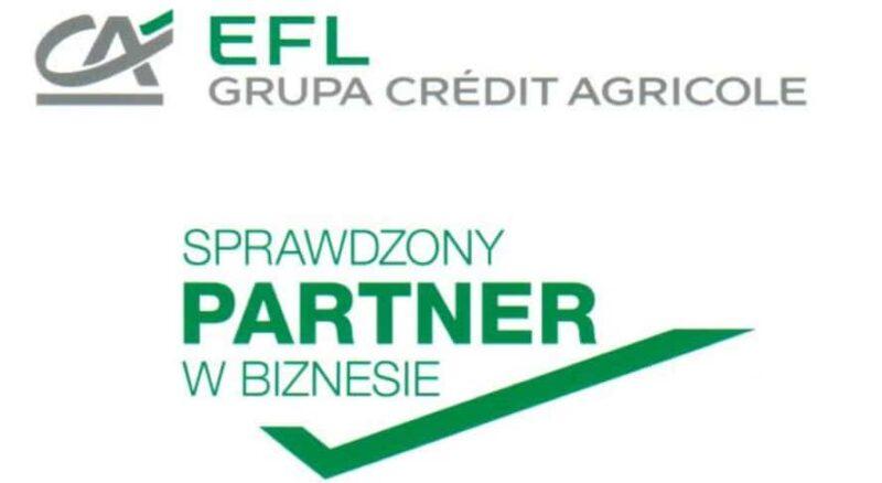 partner3