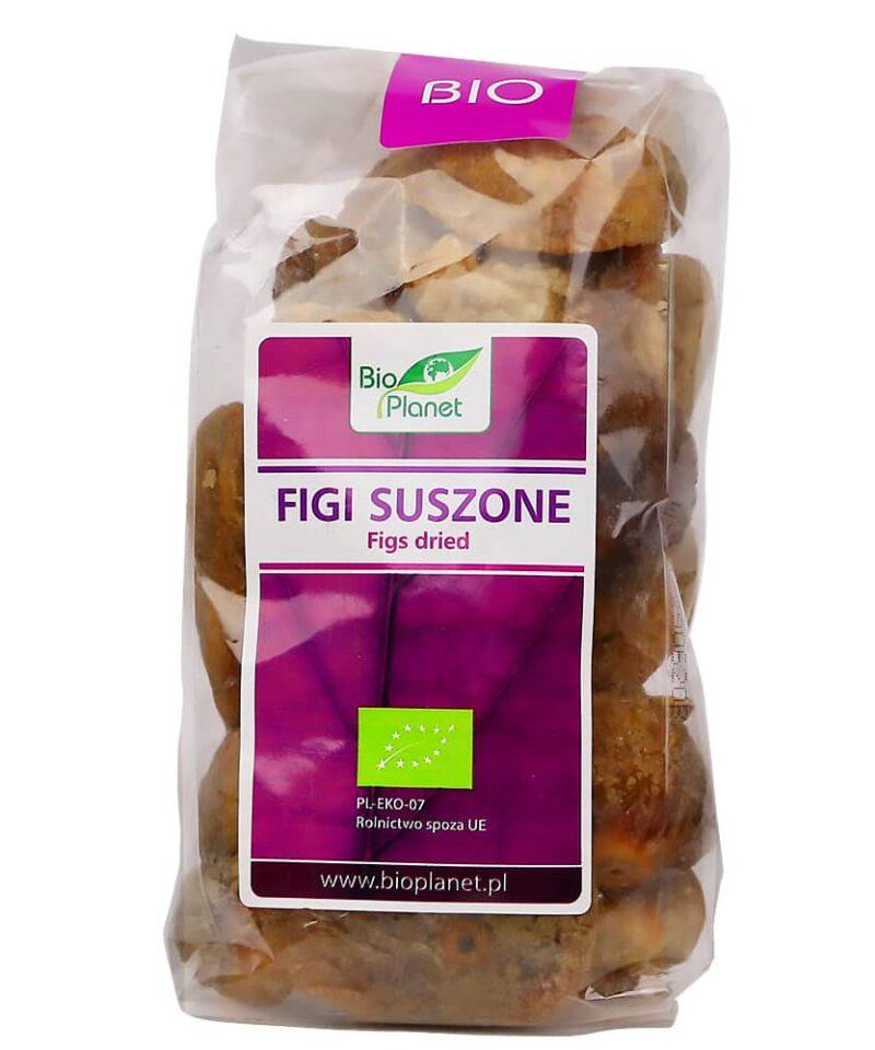 Figi Suszone
